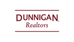DUNNIGAN_LOGO_NEW_reverse